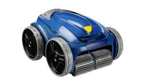 pool equipment robotic cleaners perth
