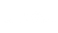 The Pool Renovators