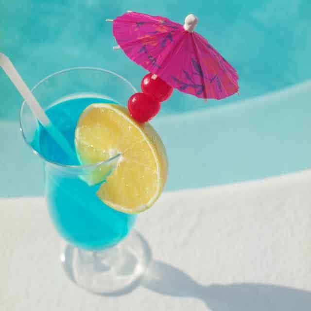 Cocktails-640x640.jpg