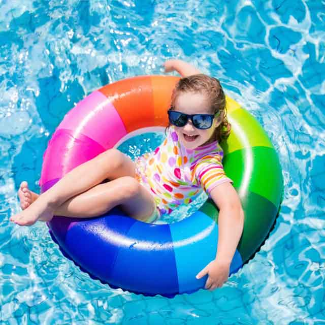Girl-in-floaty640x640.jpg