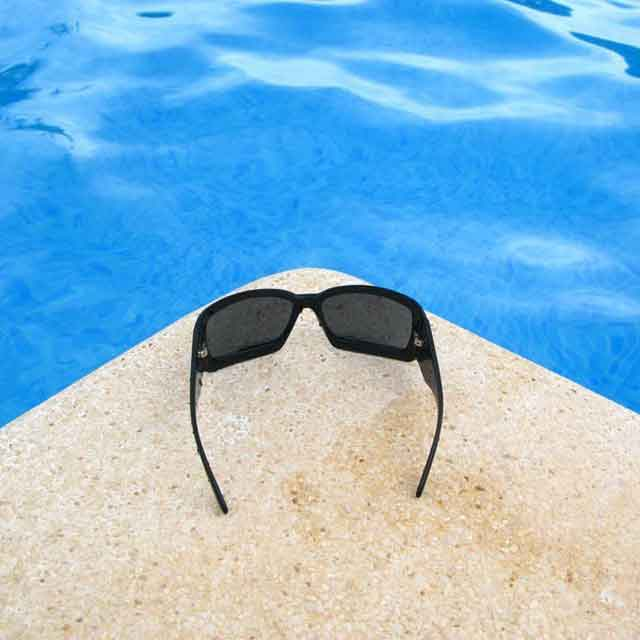 Sunglasses-640x640.jpg